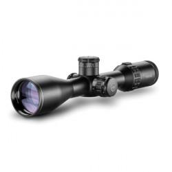 Hawke-Sidewinder 30 SF 4-16x50 SF 10xHalf Mil Dot IR