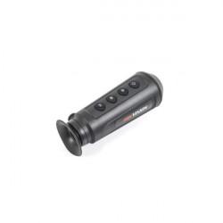 HIK-Vulcan 15mm Thermal Spotter