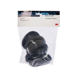 Peltor-Hygiene Kit - Sportac