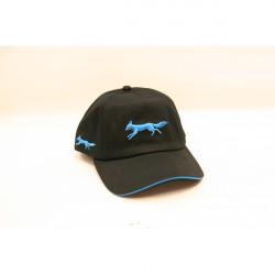 Bonart-Baseball Cap - Royal