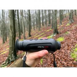 HIK-Micro Lynx Pro 19mm Thermal