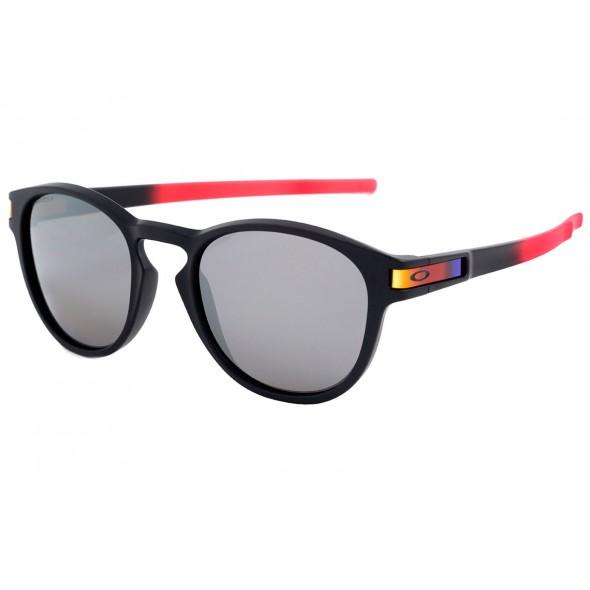 61de09ea6983e oculos oakley latch