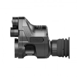 Pard-NV 007 16mm Night vision day scope add on