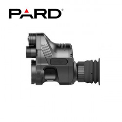 Pard-NV 007 12mm Night vision day scope add on