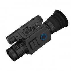 Pard-NV 008 Night Vision / Day Rifle Scope