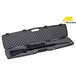 Plano-Special Edition Rifle case