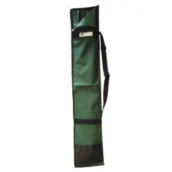 A1 Decoys-Hide pole set (4) with bag