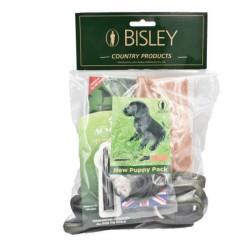 Bisley-Puppy Pack
