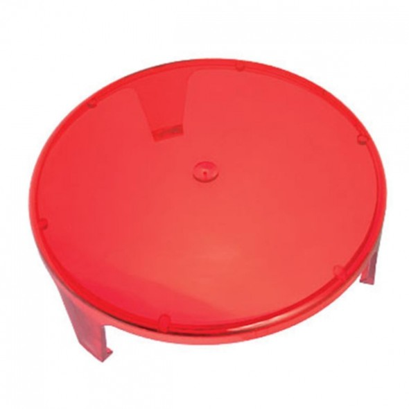 NEW E Bay: Tracer 170mm Red light Filter