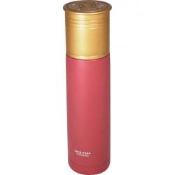 Jack Pyke-Cartridge Flask - Red 500 ml