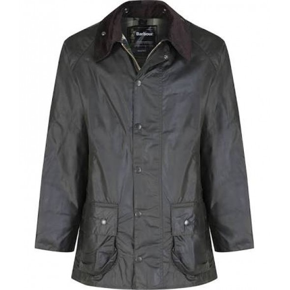 Barbour Beaufort Sage