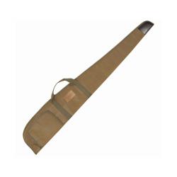 Jack Pyke-Shotgun slip Duotex Brown 122 cm long