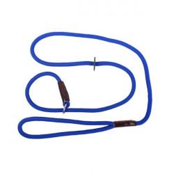 Bonart-Slip lead- Blue