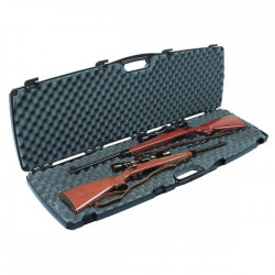 Plano-Special edition double rifle case