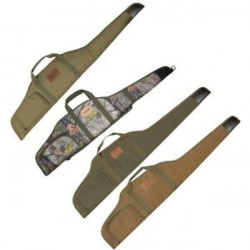Jack Pyke-Rifle Super scope slip bag - Green
