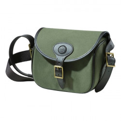 Beretta-Terrain cartridge bag