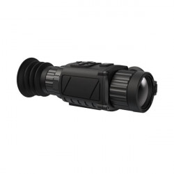 HIK-HIK Micro Thunder 2.1x 35mm 35mK 384x288 17um Smart Thermal Weapon Scope