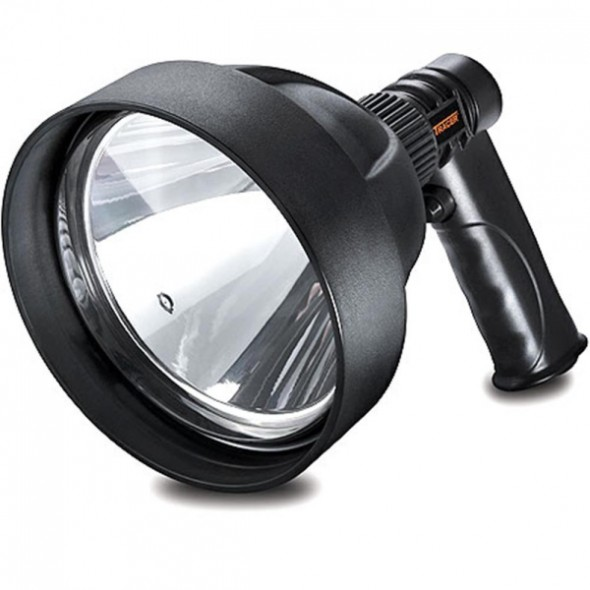 NEW E Bay: Tracer LED Sport light 150