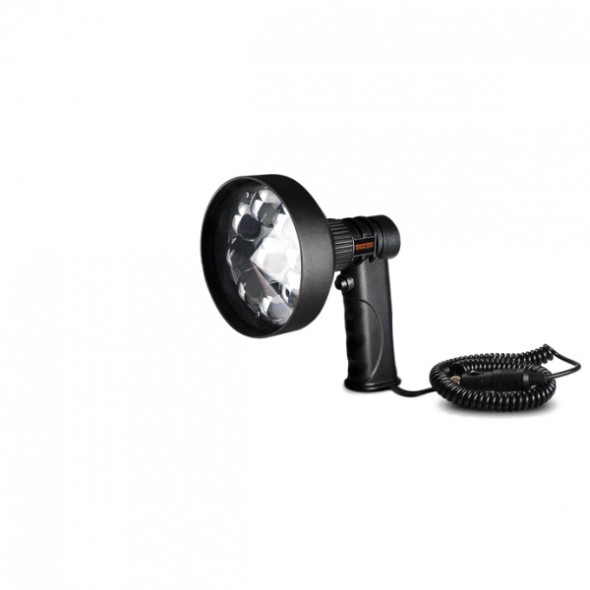 NEW E Bay: Tracer Multi-LED sport light 27W
