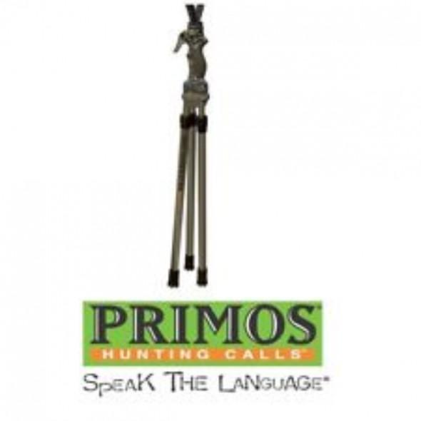 NEW Primos: Trigger stick gen3