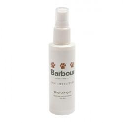 Barbour-Dog cologne