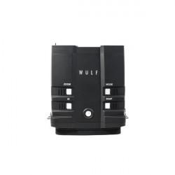 Wulf-HD Night Vision Binoculars