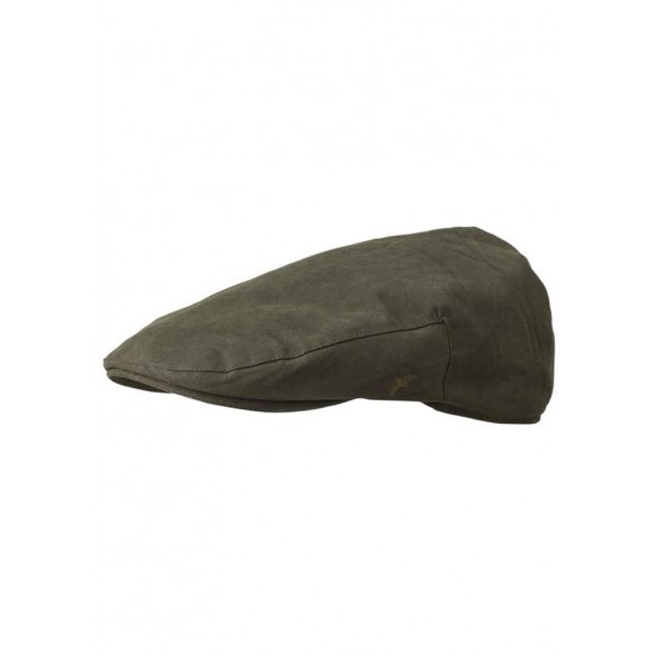 NEW Seeland  Woodcock Flat cap - 61 cd9fcc6c15b