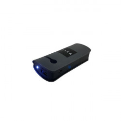 Wulf-4 Portable power pack