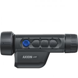 Pulsar-Axion LRF XQ38 Thermal Imaging