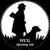 WCG SPORTING WEB SITE
