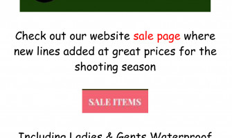 Sale Page Sep 18