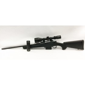 HOWA 1500 .243 PACKAGE DEAL