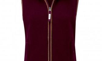 NEW Schoffel Fleece Colours In Stock